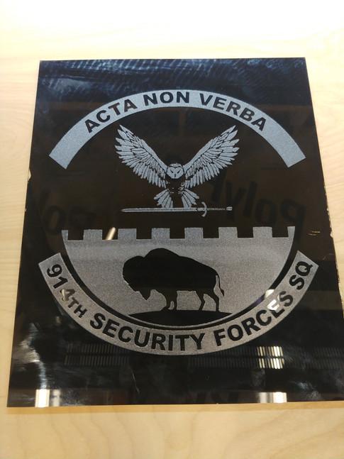 Security Force Logo.jpg