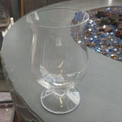 13 oz Belgian Beer Glass