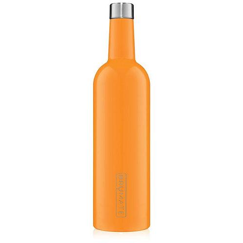 Hunter Orange - Winesulator