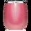 Thumbnail: Glitter Pink - Uncork'd Wine Tumbler