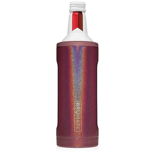 Glitter Merlot - Hopsulator Twist