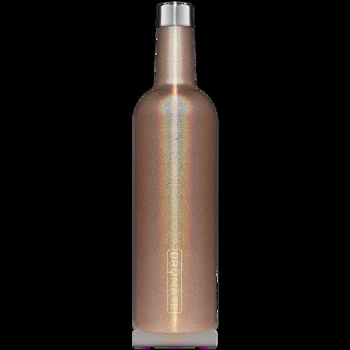 Glitter Gold - Winesulator