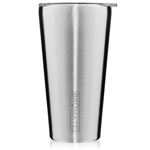Stainless - Imperial Pint