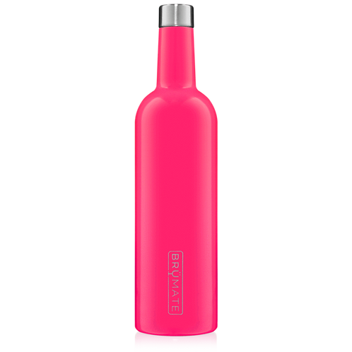 Neon Pink - Winesulator