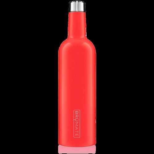 Coral - Winesulator