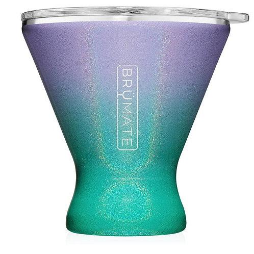 Glitter Mermaid - Margtini