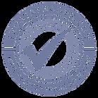 TAT-Logo_edited.png