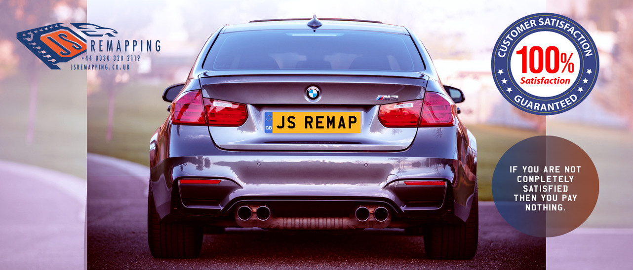 BMW-Final copy.jpg