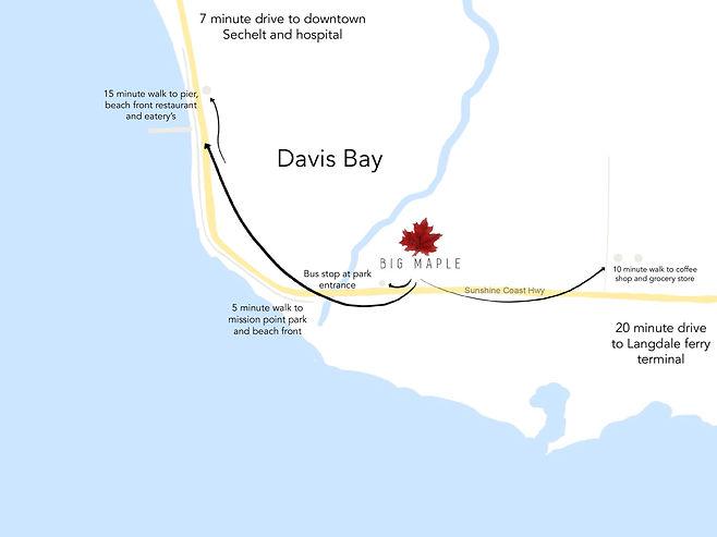 davis bay map.JPG