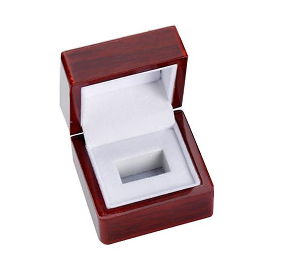 Ring Display Box