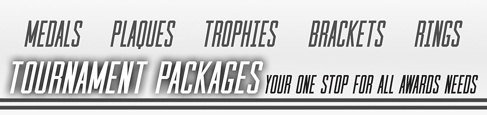 tournament packages.png