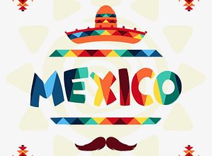 1252375-mexican-font-mexican-clipart-mex