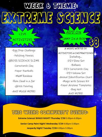 Extreme Science Week.jpg