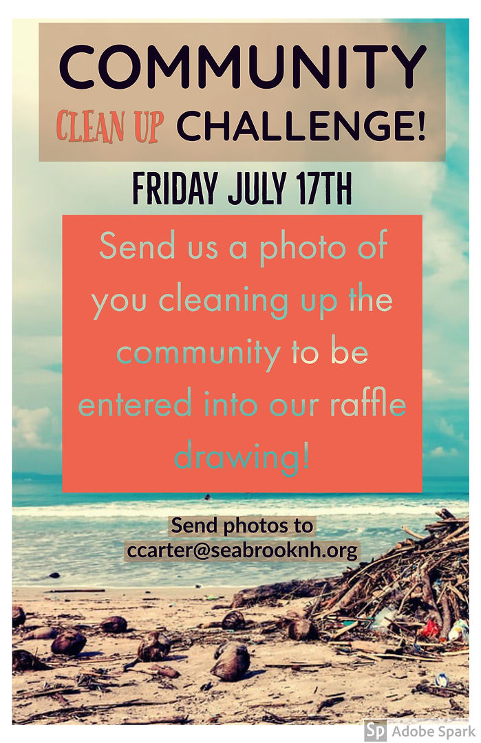 Community Clean-Up Challenge.jpg