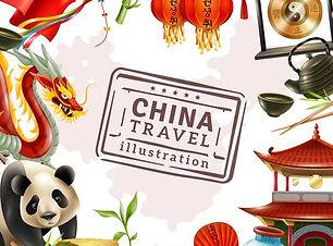 vector-china-travel-frame-background.jpg