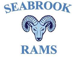 Seabrook School's PTO