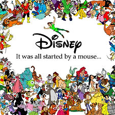 It-All-Started-with-a-Mouse-classic-disn