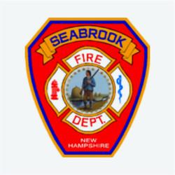 Seabrook Fire Department