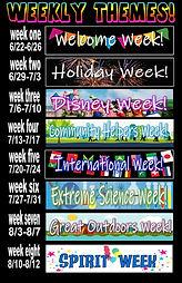 Weekly Themes.jpg