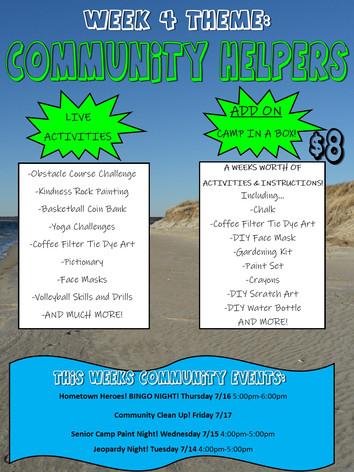 Community Helpers Week.jpg