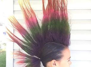 hair day.jpg