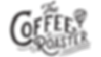 Coffee Roaster Logo - Transparent BG.png