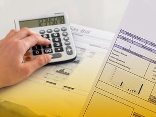 Λογαριασμοί Ρεύματος: Αυξήσεις & τι είναι η ρήτρα αναπροσαρμογής της ΔΕΗ;