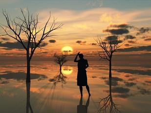 ΟΗΕ: Ειρήνη με τη φύση για να αποφύγουμε την καταστροφική υπερθέρμανση.
