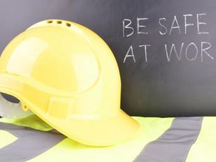 Εργατικά ατυχήματα & αστική ευθύνη: Πεδίο δράσης για την ασφαλιστική αγορά!