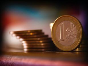 «Τρύπα» έως 2 δισ. ευρώ στα ταμεία λόγω κορωνοϊού