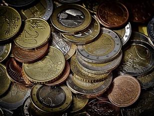 Στα 37 δισ. ευρώ τα χρέη στα Ταμεία