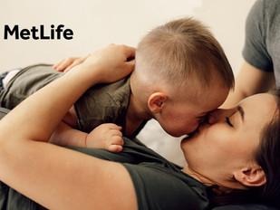 Ασφάλιση υγείας: Μία επένδυση ζωής για όλη την οικογένεια