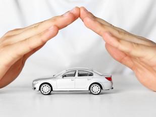 Ασφάλιση οχήματος: Ποιες είναι οι απαραίτητες πρόσθετες παροχές που δεν πρέπει να λείπουν από κανένα