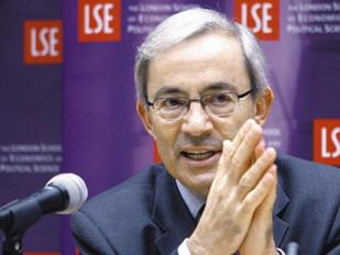 Την ανάπτυξη της ιδιωτικής ασφάλισης προτείνει η «επιτροπή Πισσαρίδη»