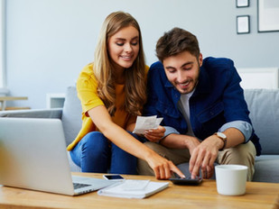 MetLife: 6 τρόποι να προστατεύσετε τον οικογενειακό σας προϋπολογισμό!
