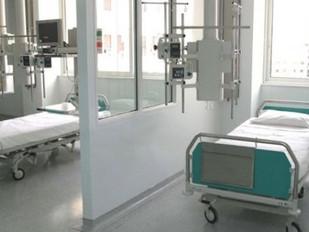 Το ενισχυμένο ΕΣΥ και οι σχέσεις ασφαλιστικών εταιρειών και κλινικών