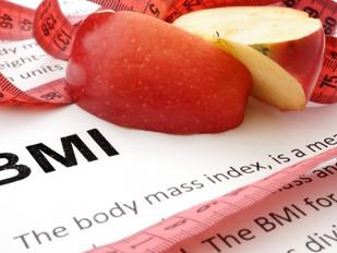 Η παχυσαρκία παράγοντας κινδύνου, για νόσηση από COVID-19