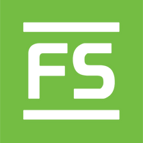 FS_Icon.png