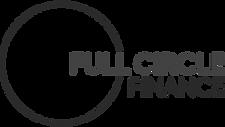 Full-Circle-Finance-Logo-Final-web_edite