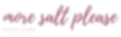 MSP_Logo.png