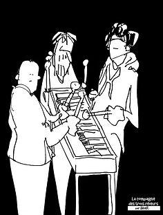 Trois Rêveurs-Bauer.jpg