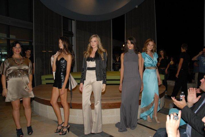 Michelle Rodriguez 2009.jpg