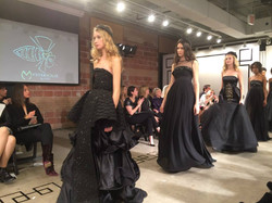 Fashion X Dallas 06.jpg