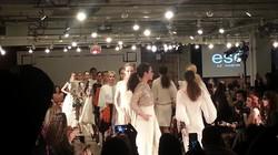 Fashion X Dallas 01.jpg