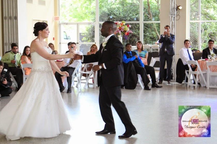 DLS Wedding Reception 116