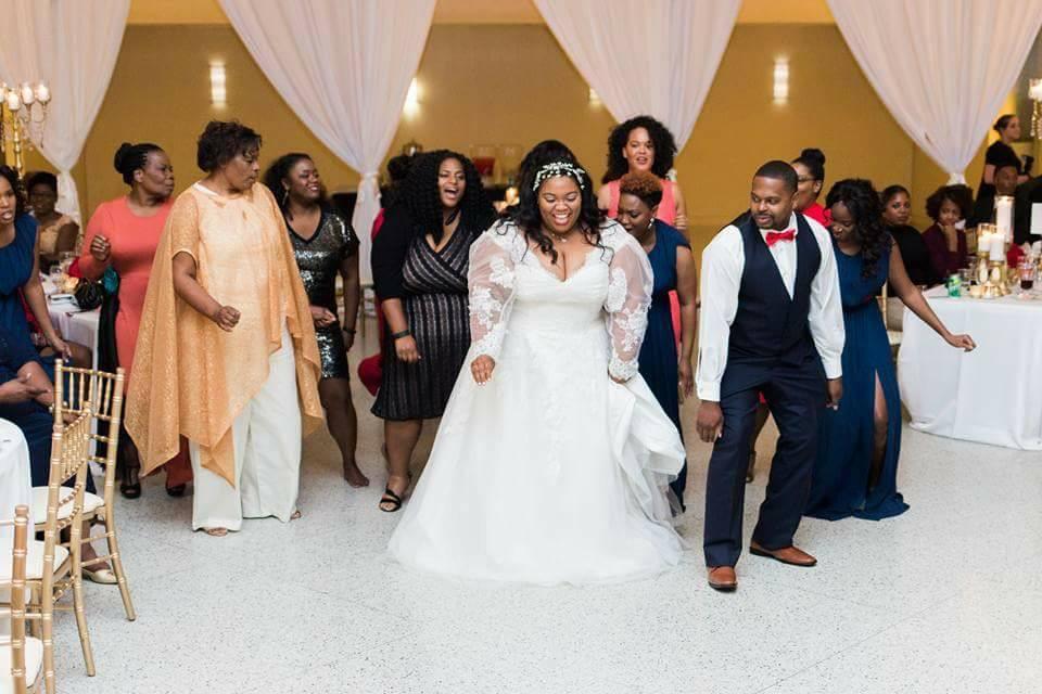 TDG Wedding 2017 - 20