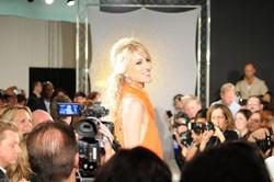 Fashion CITED 2009 04 - Models 10.jpg