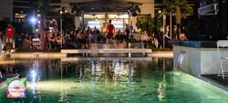 DRF - Poolside Fashion Show 17.jpg