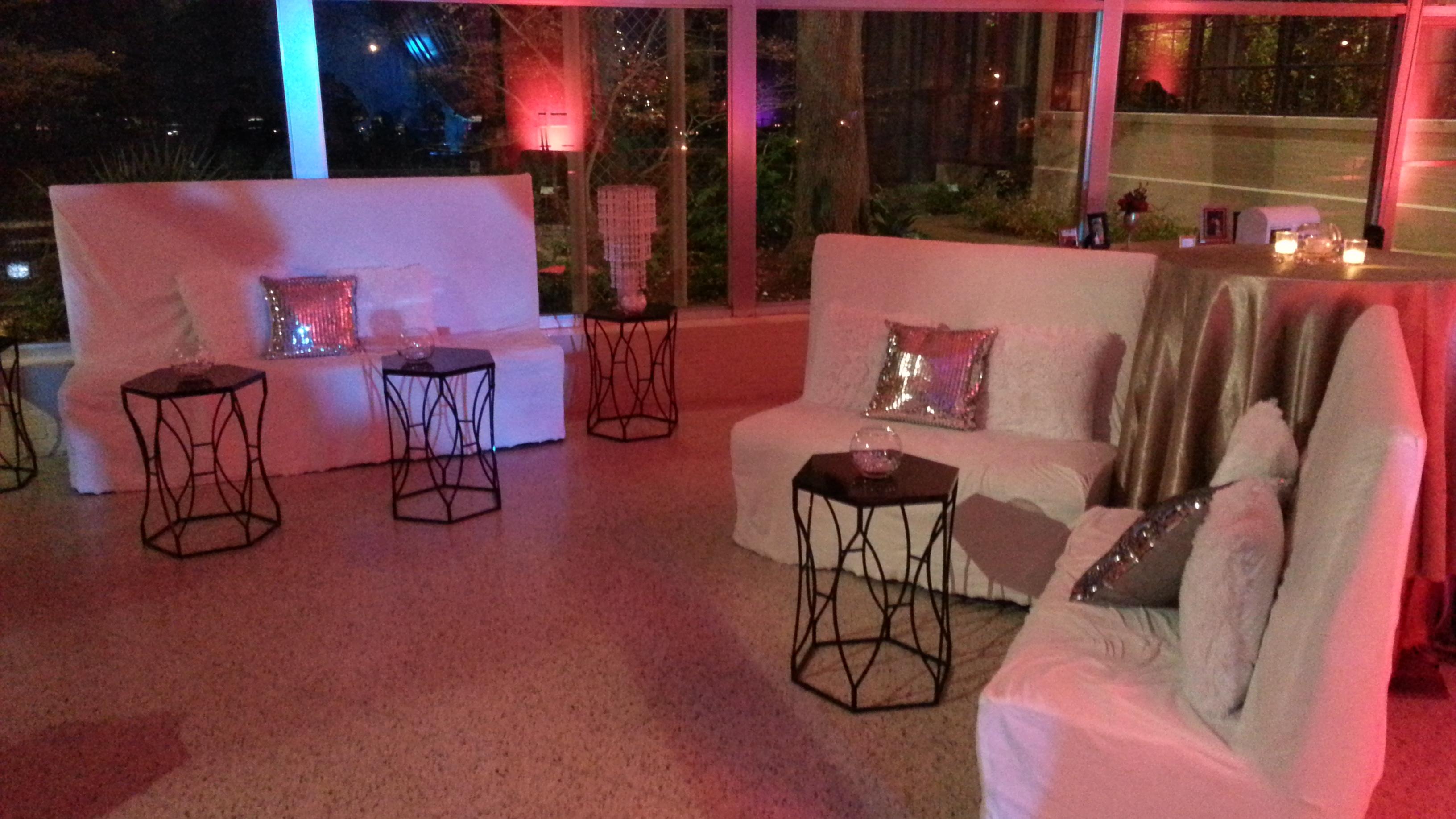DLS Lounge Funriture 102