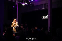 Style by Ese 03.jpg